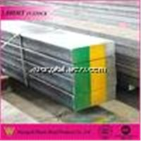DC53 hot rolled steel sheet