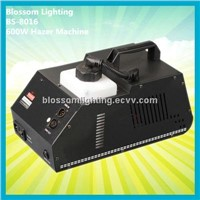 DMX512 600W Hazer Machine (BS-8016)