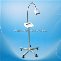 Denjoy Teeth Whitening Unit (Dual Propose Type)