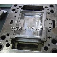 Digital Photo Frame Mold (PM003)