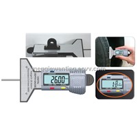 Digital Tread Depth Gauges