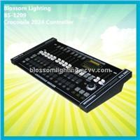 Disco Crocooile 2024 Controller (BS-1209)
