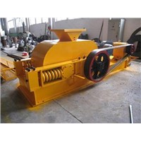Double roll crusher pdf