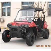 EPA Approved High Quality Adults UTV