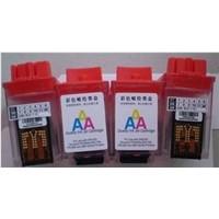 Encad Novajet 600 750 700 850 800 ink cartridge/printer head