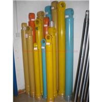 Excavator Cylinder Hydraulic Cylinder