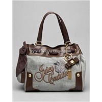 Fashion AAA quality juicy couture handbags for women