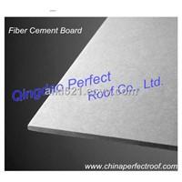 Fiber Cement Board / Cement fiber board
