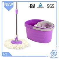 Floor Washing Cleaning Cleaner Mop