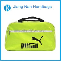 For polo travel bag, travel luggage bags