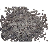 GPC Graphitized petroleum coke  Graphitized pet coke