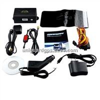 GPS Container Tracker UM03