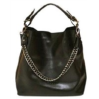 Genuine Cow Leather Handbag in Top Fashion Style/Made Of Quality Material