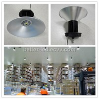 Good Price High Power 50w Houseware LED High Bay Light