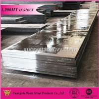 Good price steel structural P20