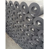 Graphite Electrode for arc furnace