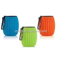 High Quality Bluetooth Speaker