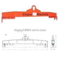 HLA Type Horizontal Lifting Beam Manufacturer