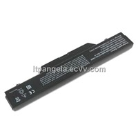 HP Probook 4710S 4510S 4515S Replacement Battery
