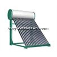 High Quality Solar Water Heater for home bathroom