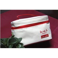 High quality 600 D oxford lunch bag