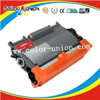 High quality bulk laser toner cartridge tn2015 for brother