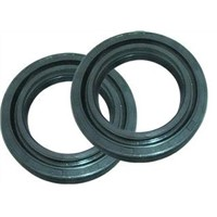 High quality graphite gasket processing factory