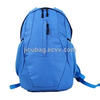 High quality sports backpack with laptop compartment