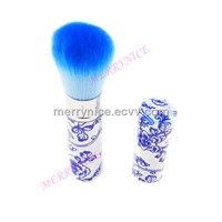 Hot sale Retractable Brush