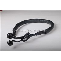 Hot sales hydraulic power steering hose in Turkey
