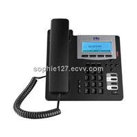 IP phone for office pl340