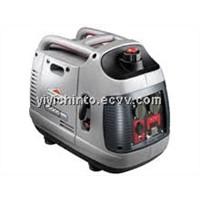 Inverter P2000 Portable Generator