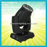 Jenbo Lamp 300W Beam Moving Head Light (BS-4001)