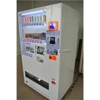 KED Drink Vending Machine(23 aisle)