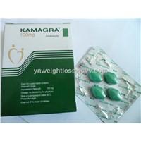 Kmagra sex tablet for Male sex enhancement