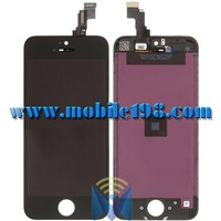 LCD Screen Display with Digitizer for iPhone 5s Parts
