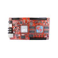 LED Display Controller M31 , Xixun Asynchronization LED Card