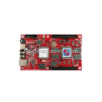 LED Sign Controller M20 , Xixun Asynchronization LED Display Controller