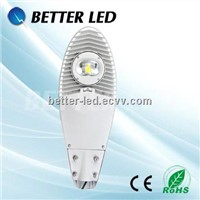 LED Solar Street Light 50W/ LED Street Light/ LED Road Light