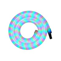 LED neon rope light