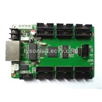 LINSN RV908 Full Color LED Display Controller Compatible With RV801