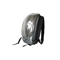 Light Weight CF Bag /Travel luggage Bag/Sport Bag