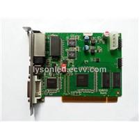 Linsn SD802D(TS802) LED Display Controller (SD801DV2) , linsn LED CARD