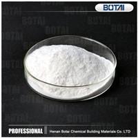 MHPC hydroxy propyl methyl cellulose