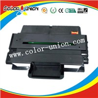 MLT-D205S high yield compatible samsung 205 toner cartridge