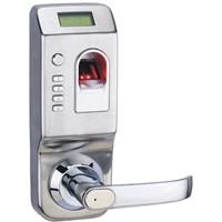 ML-FP14 Fingerprint Door Lock