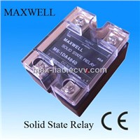 MS-1DA4840 solid state relay