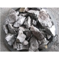 Manufacturer calcium carbide 50-80mm, calcium carbide price