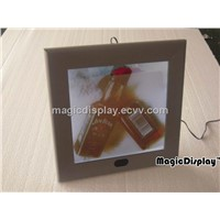 Mini Table Setting Magic Mirror