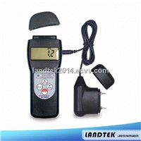 Moisture Meter(Pin & Search type)